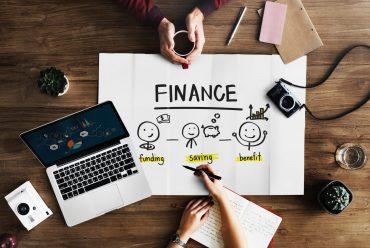 Tvorba finančních rezerv a práce s nimi