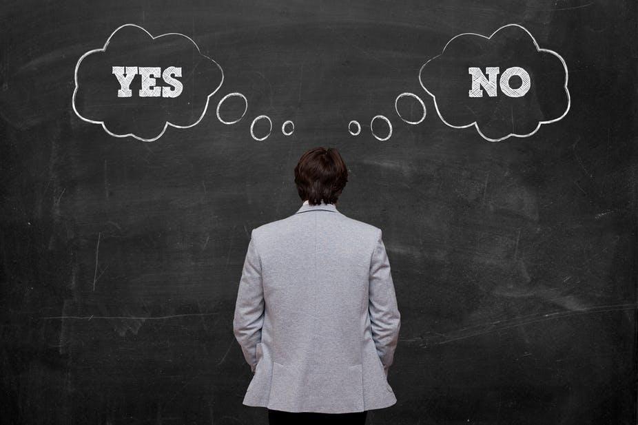 Pojištění schopnosti splácet – ano či ne?