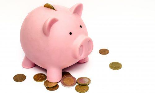 Konsolidace a refinancování – kdy se vyplatí a kdy naopak ne?