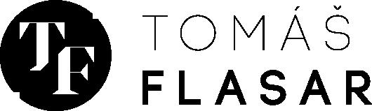 Tomáš Flasar - Hypotéky a investice